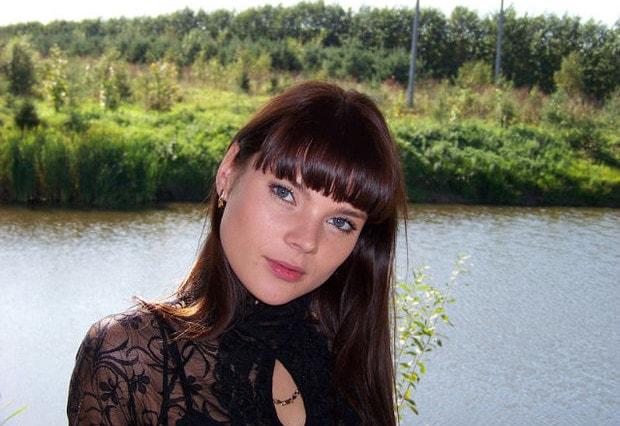 nastya_veberfpeg